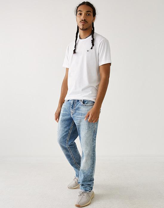 Shop All Denim Jeans for Men