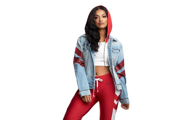 Shop the newest arrivals women's clothes on sale this season with our lowest markdown prices on outlet clearance! From skinny jeans to buddha tees, these last chance styles won't last