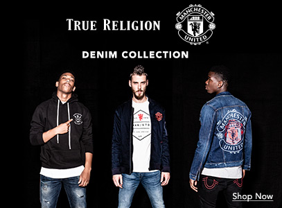 79194751 Men's Designer Clothing Sale | True Religion