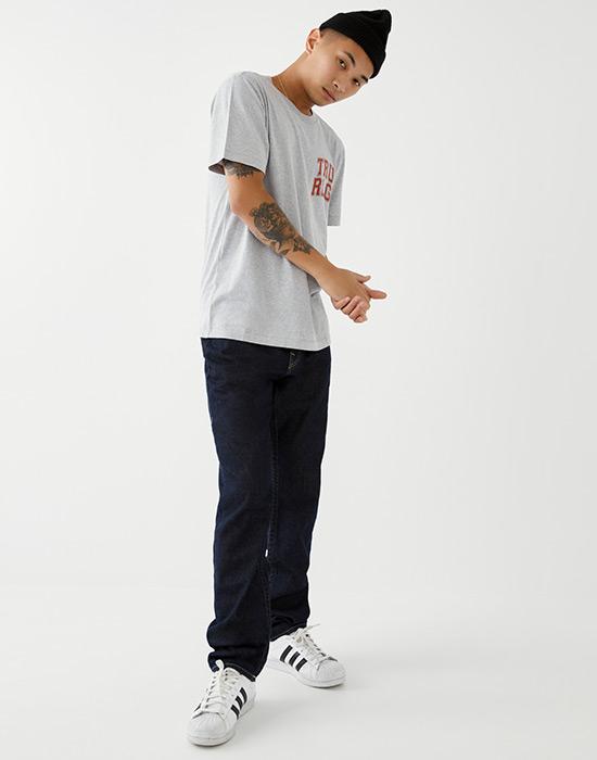 Shop Mens Denim Jeans