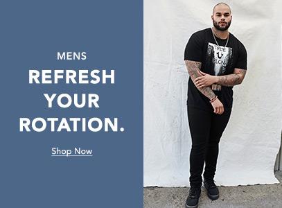 a4e84401cdf Slim · Skinny · Straight · Mens · WOMENS · Best Sellers · Clothing
