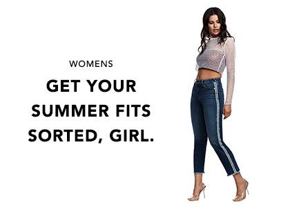 38633dbdb8b5 Designer Jeans & Clothing | Free Shipping at True Religion