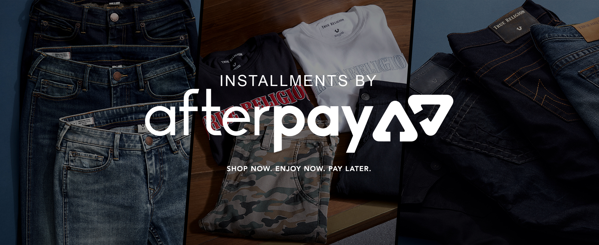 What is Afterpay