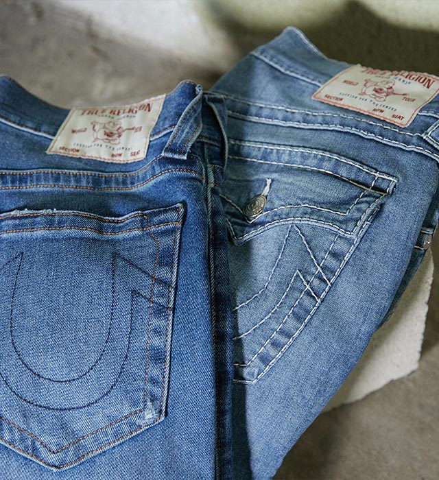 Womens Jackets.