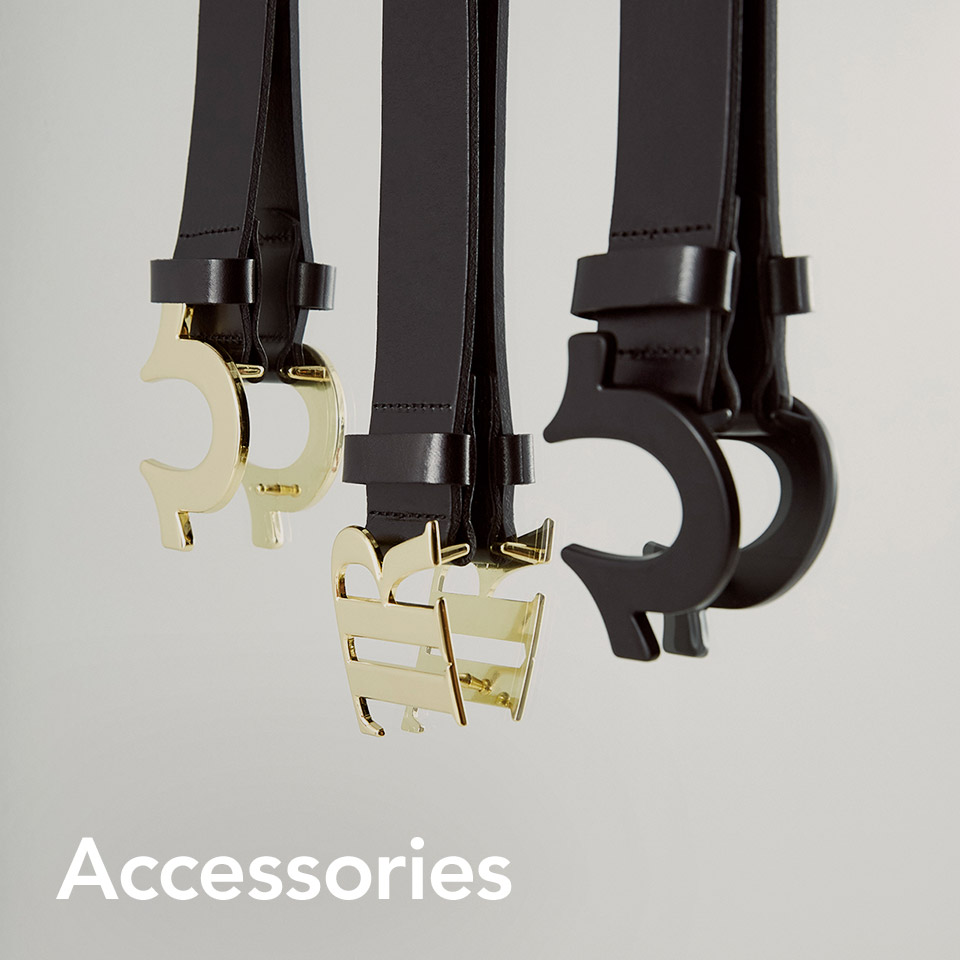 Gifts Accessories
