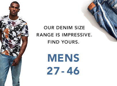 085ee71275 Designer Jeans & Clothing | Free Shipping at True Religion