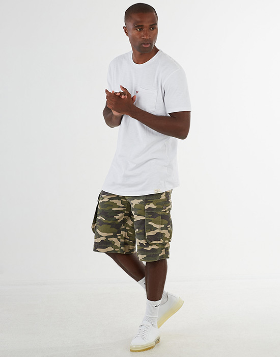 Shop Shorts for Men