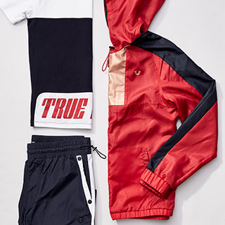 True Religion Instagram Post 2