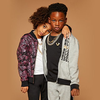 TrueReligion Instagram Post 3