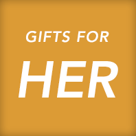 link to gifts for her
