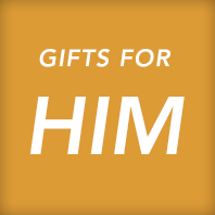 link to gifts for him