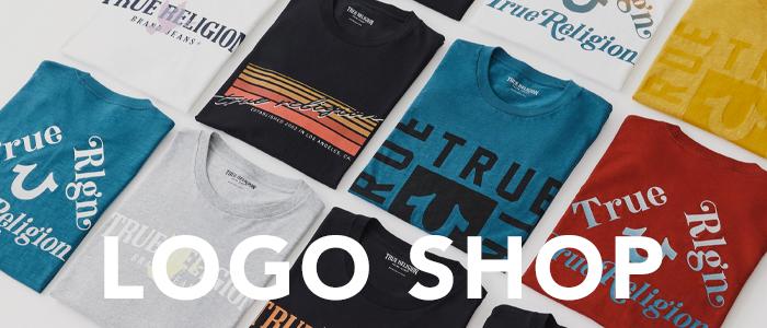 Logo Shop Collection